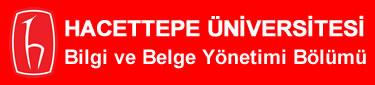 4. Bilgi ve Belge Yönetimi Bölümü Öğrenci Kongresi